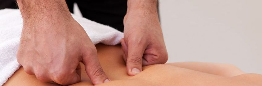 Back Pain Treatment HARROGATE, FUSIONAGE_THERAPIES_RACHAEL INCHBOARD, #www.harrogatemassage.co.uk#,knaresborough,Ripon,Wetherby,HARROGATE,