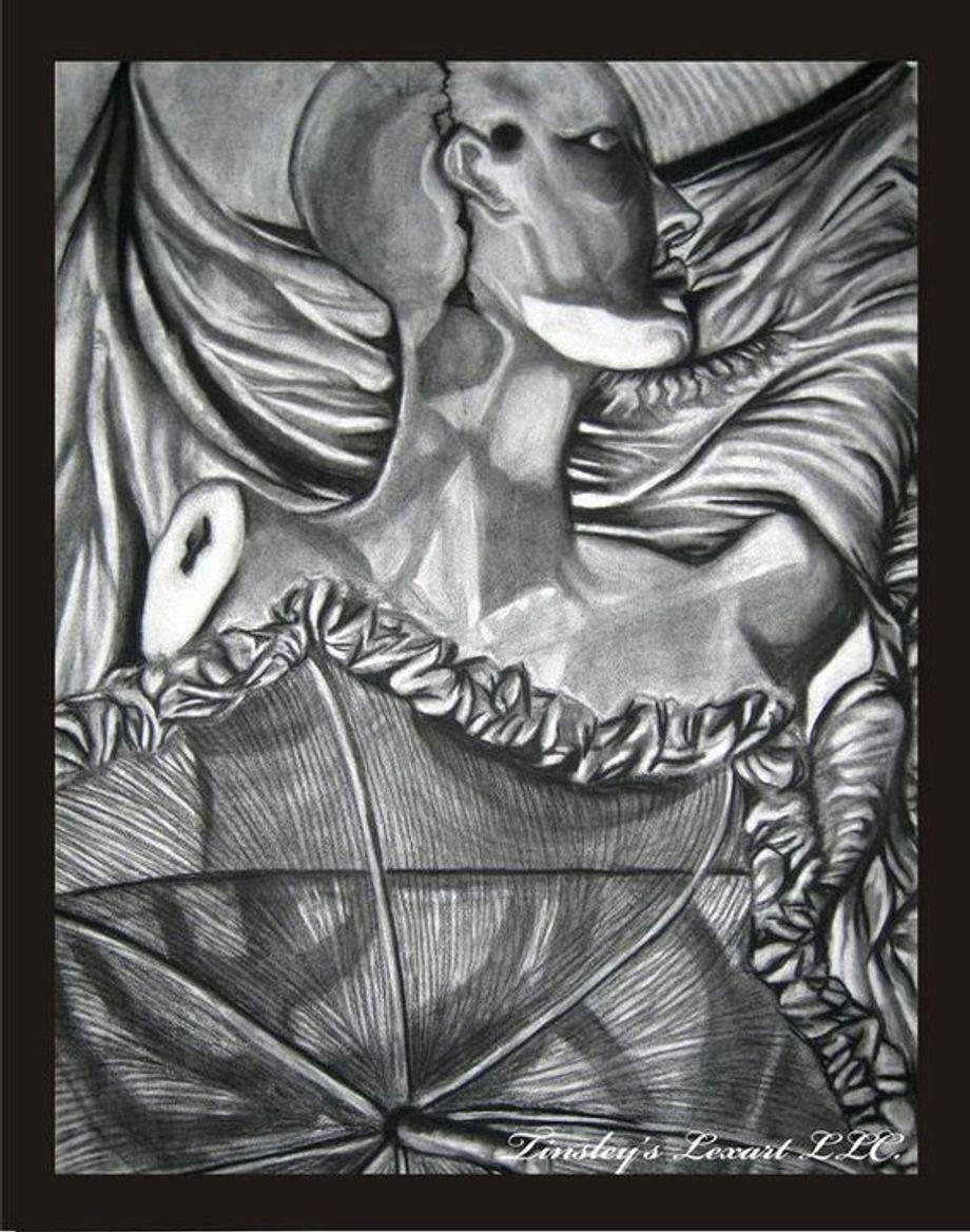 """Prestigious Still"" By Alexis L.R. Prints AVAILABLE!"