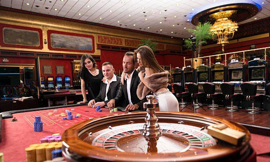 Individuals who appreciate gambling can discover a variety of betting joints. There isn't a doubt that The majority of them try and confine the flowery of prospects. Most often casinos build lots of added extras free spins casino sites with winnings for both steady patrons and newcomers.