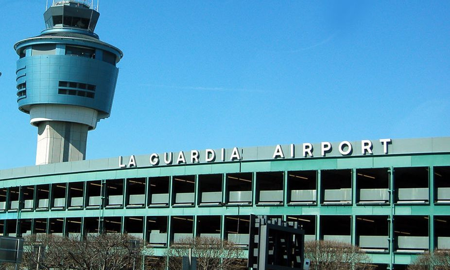 LaGuardia Airport Taxi to Long Island, Nassau County 11793