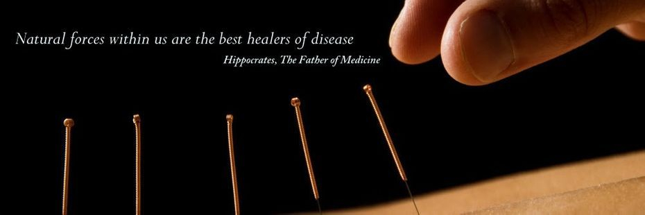 Home Service Acupuncture Manila | JMI Therapeutic Wellness Services