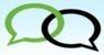 Phi Delta Kappa Walden University Cyberspace Chapter Online Webinars for Educators