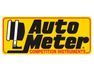 Auto Meter Competitive Intsruments