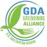 Green Dinning Alliance