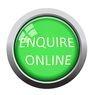 enquire online link button