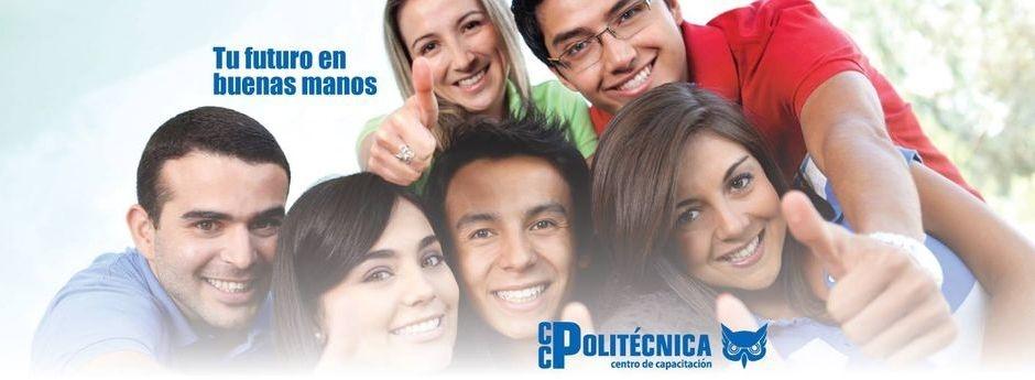 Preuniversitario en Quito de la politécnica
