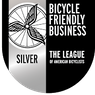 Winner Bicycle Friendly Business