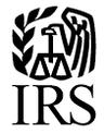 taxes, tax prep, income taxes