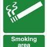 Catfishing_Carpfishing welcome smokers
