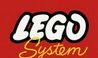 lego systems, old lego, lego home, lego space