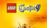 lego sets, lego mini figures, lego archive, kingdoms, castle, jester, old lego