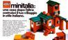 lego home, lego build, lego sets,