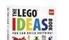 lego sets, lego mini figures, lego archive, lego books, mini figures, lego sets