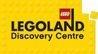 lego sets, lego mini figures, lego archive,