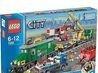 lego trains, tracks, train tracks, switch tracks, my first trainset,