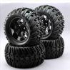 tires we offer
