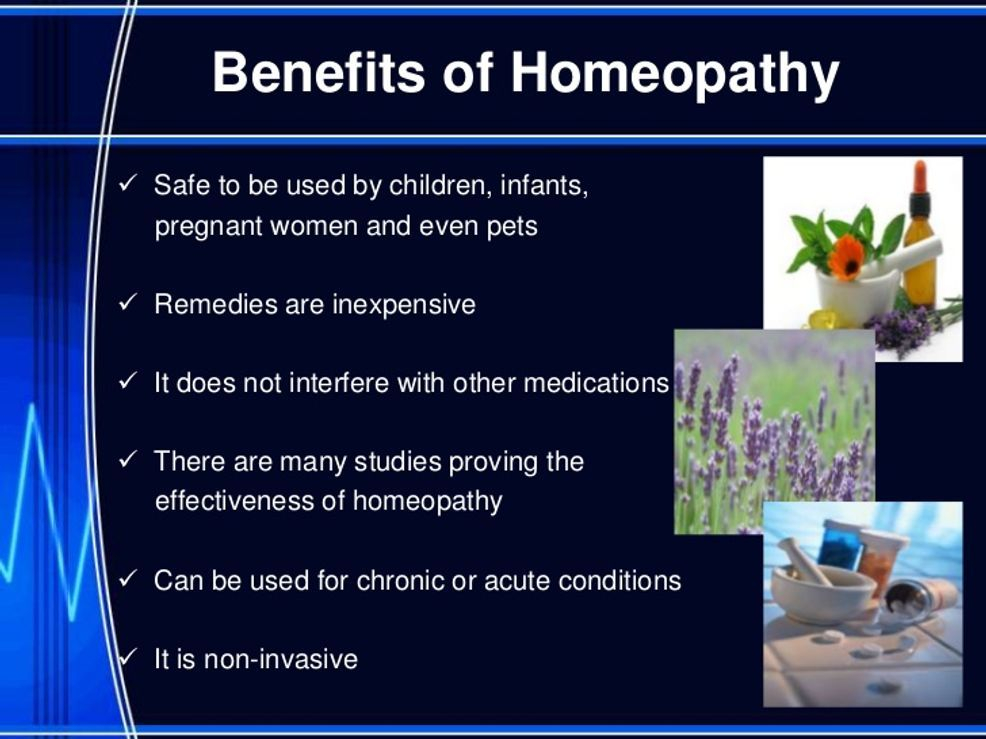 benefits of homeopathy JMI Therapeutic Wellness Services | Complementary and Alternative Therapies