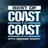 The Psychic Detective  Best of Coast to Coast AM