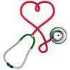 health assessments, health education,
