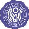 Spotlight Union Logo