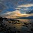Vatera Beach , discover the hidden beauty o the south of Lesvos